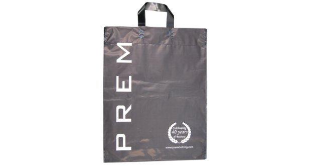 Flexiloop-Handle-Plastic-Carrier-Bags