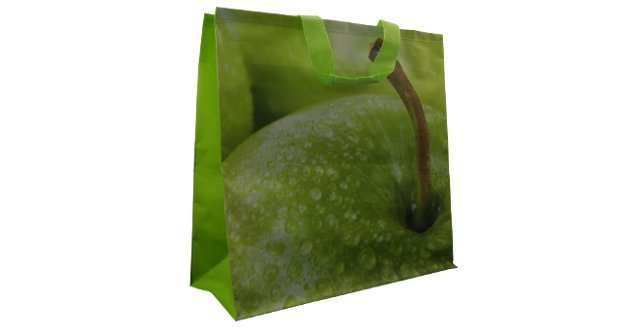 Woven-PP-Carrier-Bags