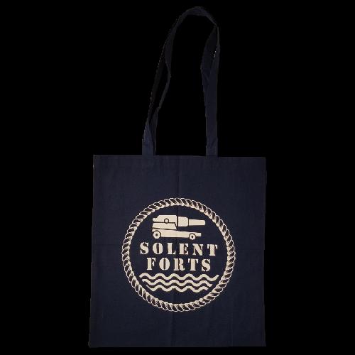 Cotton Bags Coloured Long handle