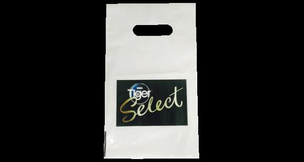 Digitally Printed Bags Adsa1