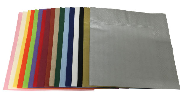 printed paper napkin5