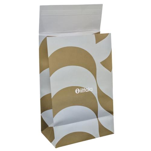 Premium Gift Packaging