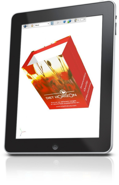 3d-proof-ipad-image