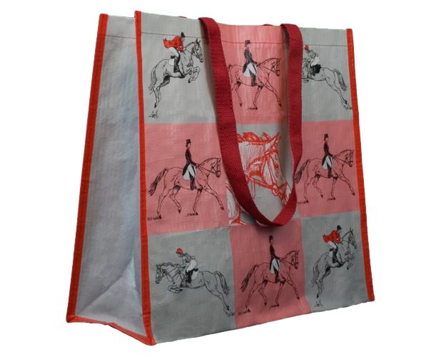 Woven PP Bags Lightweight