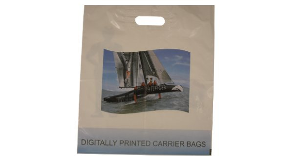 Digitally-Printed-Plastic-Carrier-Bag