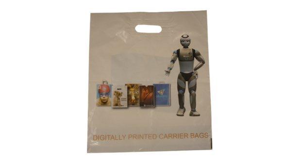 Digitally-Printed-Plastic-Carrier-Bags