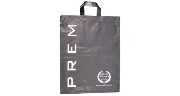 Flexiloop-Handle-Plastic-Carrier-Bags
