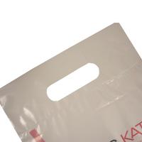 LD Film Mailing Bag