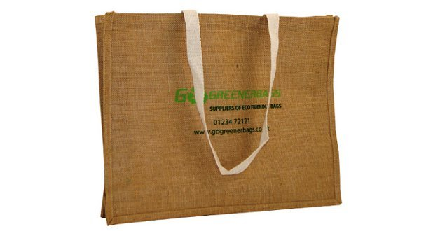 Jute-Carrier-Bag