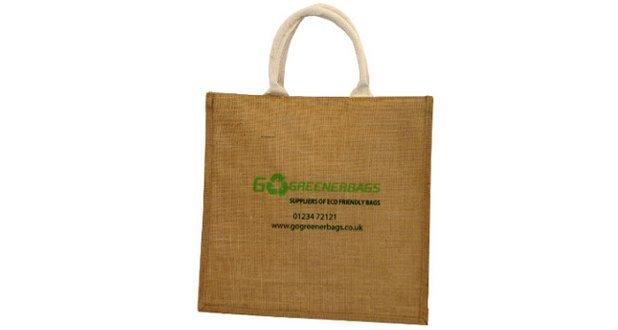 Jute-Carrier-Bags