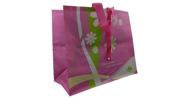 Woven-PP-Bag