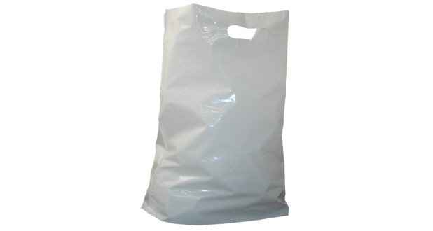 stock-bags