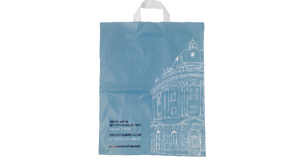 Flexiloop Carrier bag1a