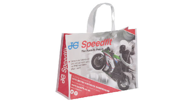 DOS Bags Image 1a