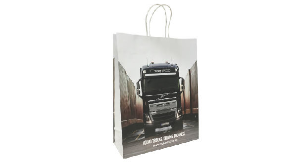 volvo_luxury_twist_handle_paper_bag