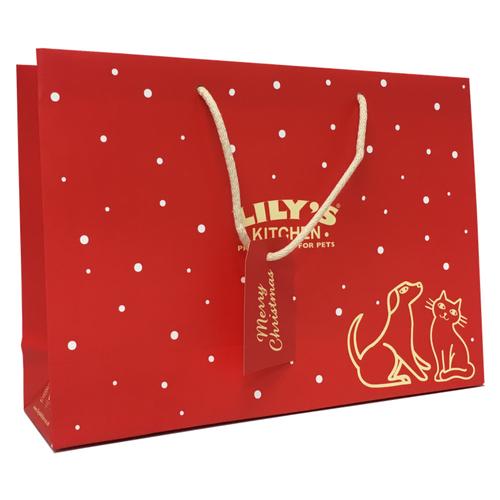 Branded Gift Bags