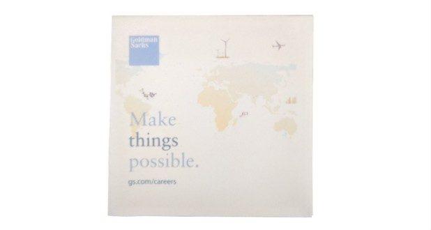 Printed-Paper-Napkins-Goldman-Sachs-618×330