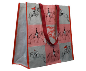 Bags For Life Printed Carrier Bags