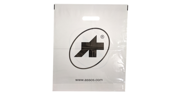 Varigauge Plastic Carrier Bag6