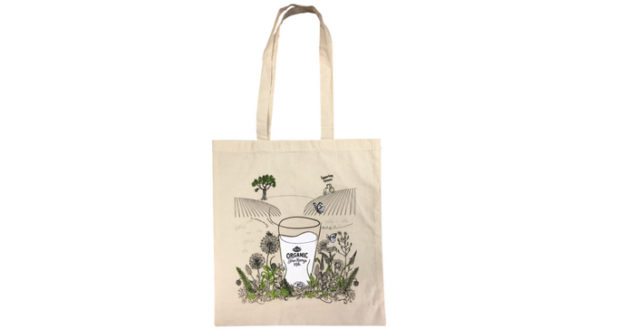 cotton bags 1