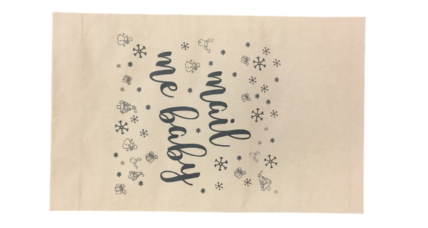 Paper Mailing Bags Header1