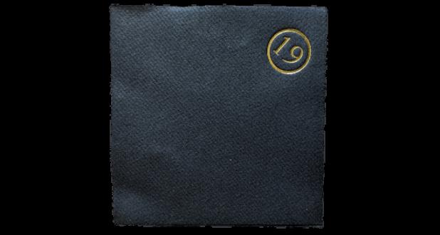 Paper Napkins4