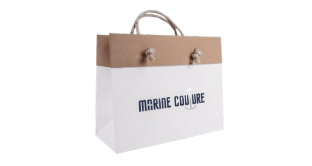 Artisan Bags Image 2