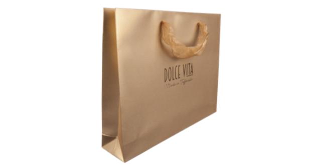 Artisan Bags Image 5