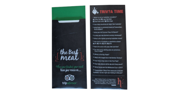 Branded Cutlery Sleeves2