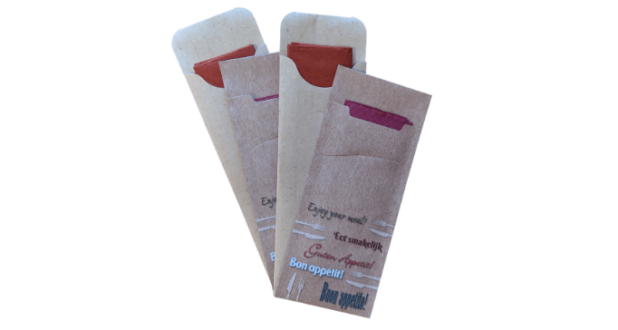 Copy of Stock Cutlery Sleeves2